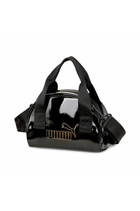 Core Up Mini Grip Bag Puma...
