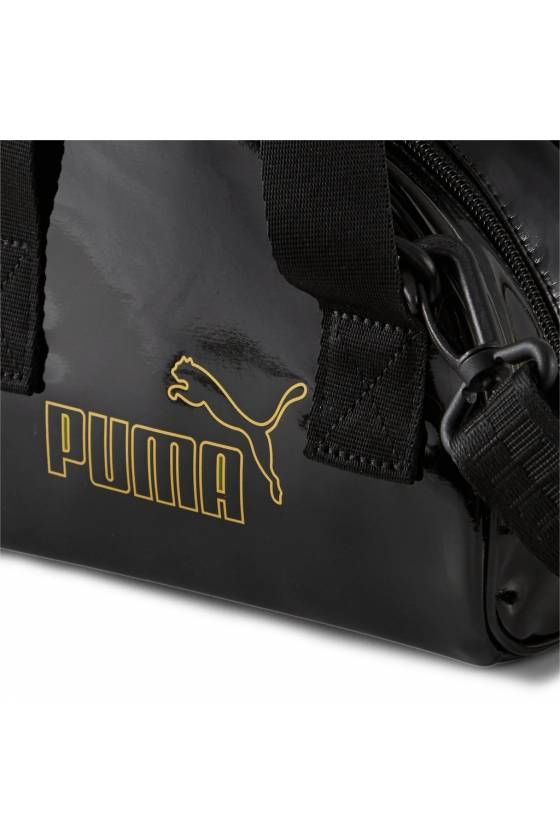 Bolso Puma  Core Up Mini Grip - Msdsport - Masdeporte