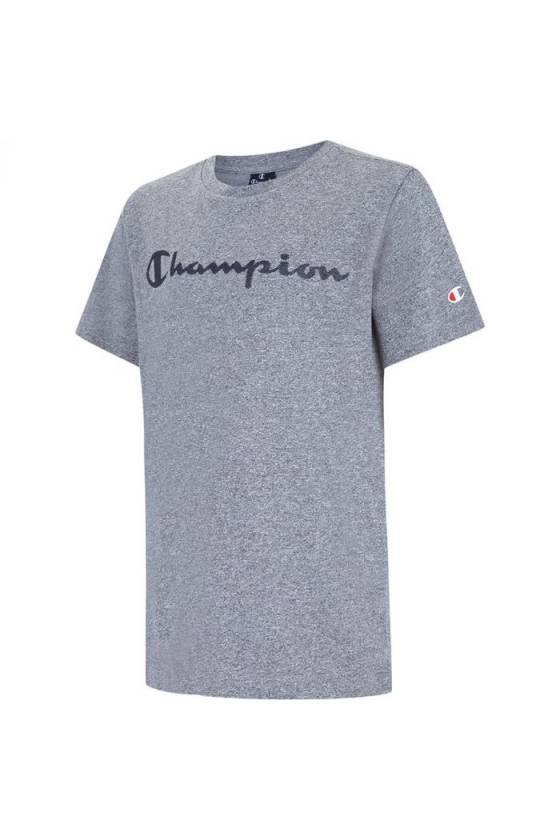Crewneck T-Shirt GPJM SP2021