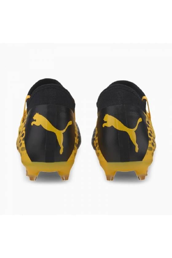 Botas de fútbol Puma Future 5.3 - Msdsport by Masdeporte
