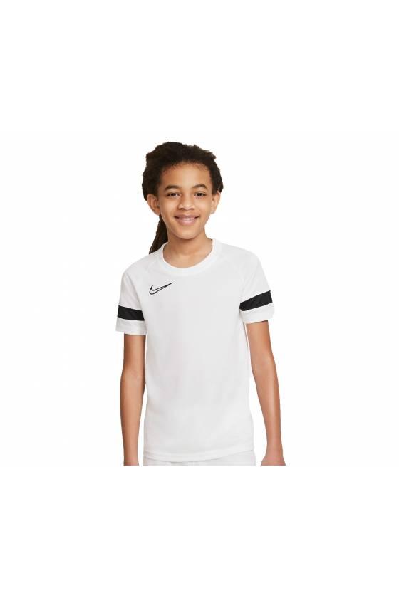 Nike Dri-FIT Academy WHITE/BLAC SP2021