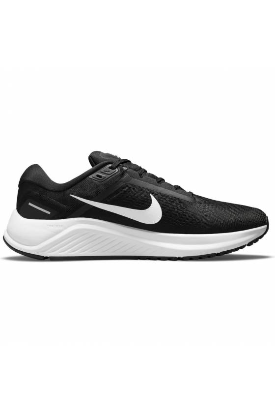 Nike Air Zoom Structur BLACK OR G FA2021