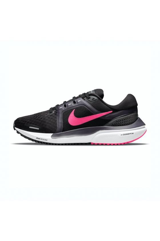 Nike Air Zoom Vomero 1...