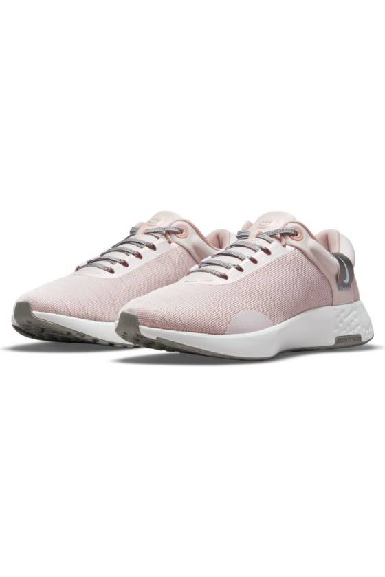 Zapatillas running para mujer Nike Renew Serenity Run