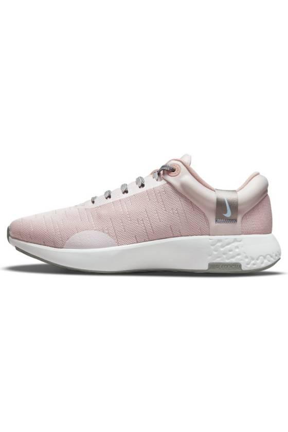 Nike Renew Serenity Run...