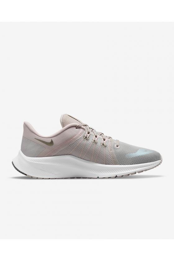 Zapatillas running para mujer Nike Quest 4 Premium DA8723-002 - msdsport - masdeporte
