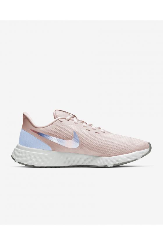 Zapatillas running de mujer Nike Revolution 5