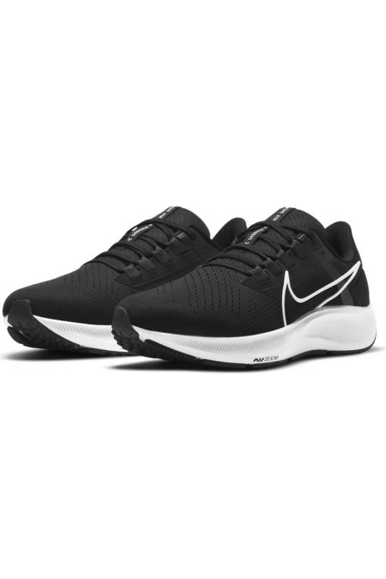 Nike Air Zoom Pegasus  BLACK OR G SP2021
