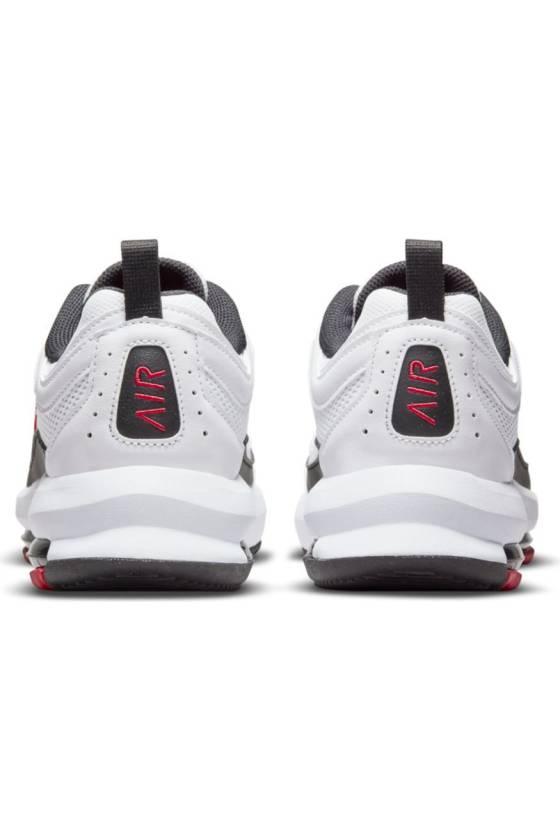 Nike Air Max AP WHITE SP2021