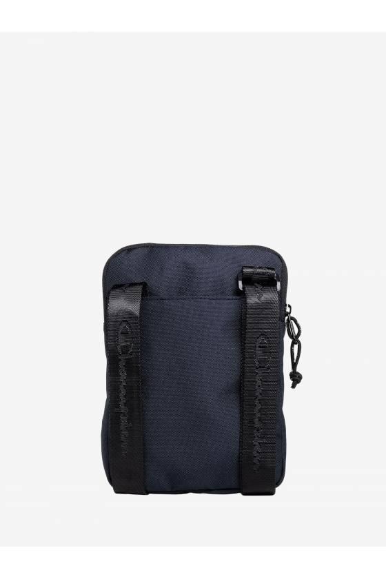 Medium Shoulder Bag NNY SP2021