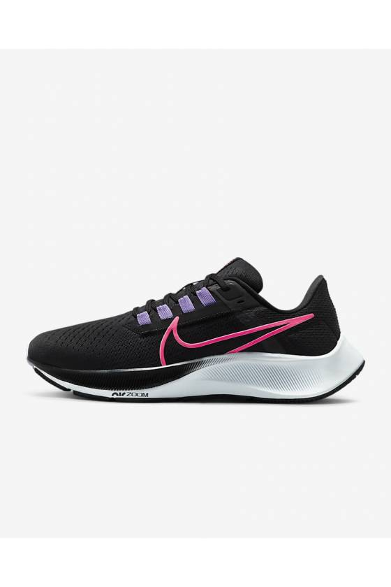 Zapatillas running de mujer Nike Air Zoom Pegasus - msdsport - masdeporte