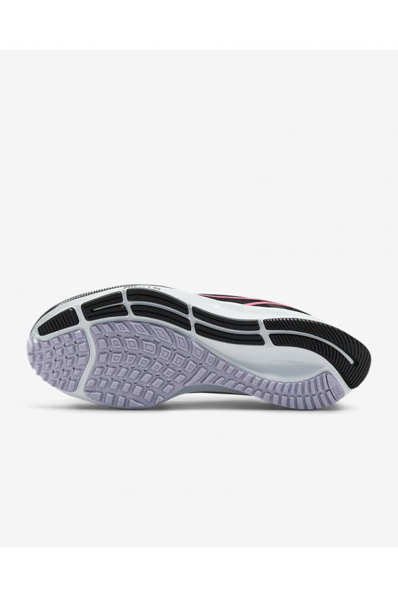 Nike Air Zoom Pegasus  BLACK OR G FA2021