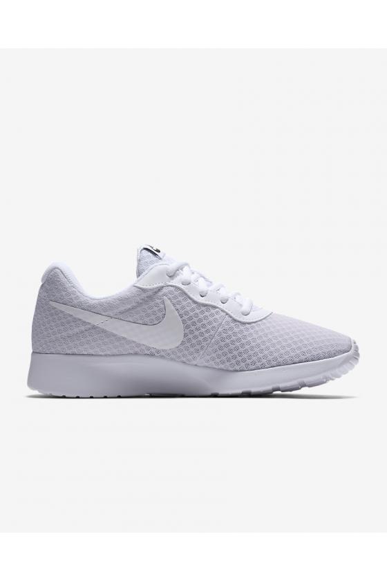 Nike Tanjun WHITE SP2021