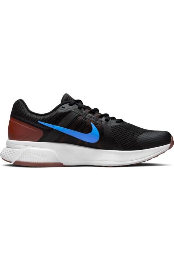 Zapatillas para hombre Nike Run Swift 2
