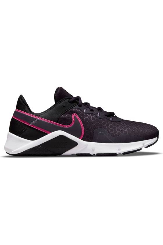 Zapatillas para mujer Nike Legend Essential  - msdsport - masdeporte
