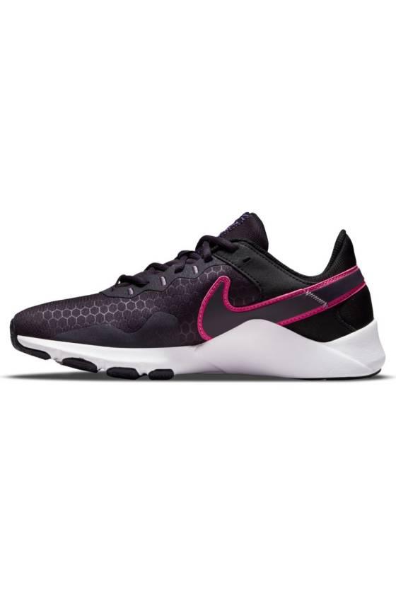 Zapatillas para mujer Nike Legend Essential CQ9545-014 - msdsport - masdeporte