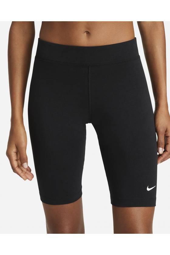 Shorts Nike Sportswear Essent - Msdsport by Masdeporte