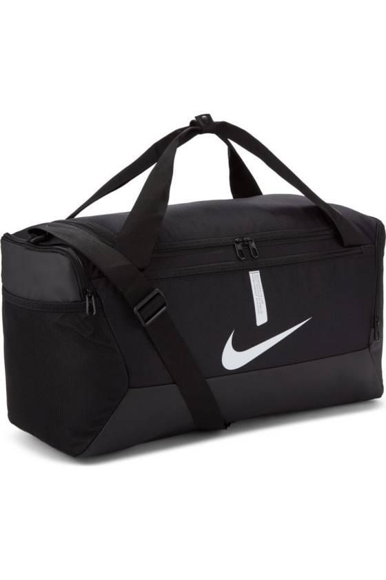 Bolsa de deporte Nike Academy Team Soccer Duffel