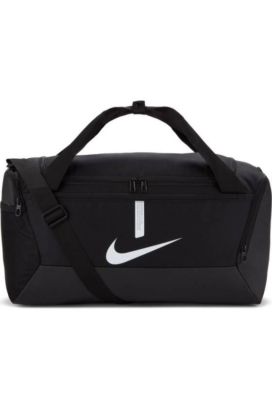 Bolsa de deporte Nike Academy Team Soccer Duffel CU8097-010 - msdsport