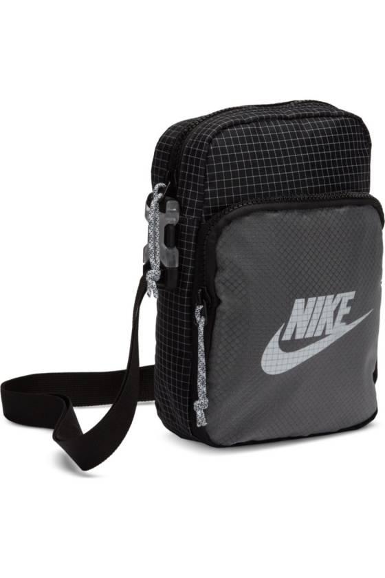 Bolsa Nike Heritage 2.0 CV1408-010 - msdsport - masdeporte