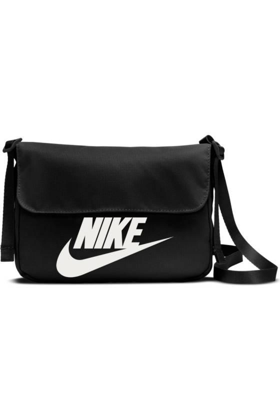Bolso Nike Sportswear CW9300-010 - msdsport