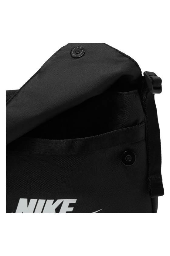 Bolso Nike Sportswear