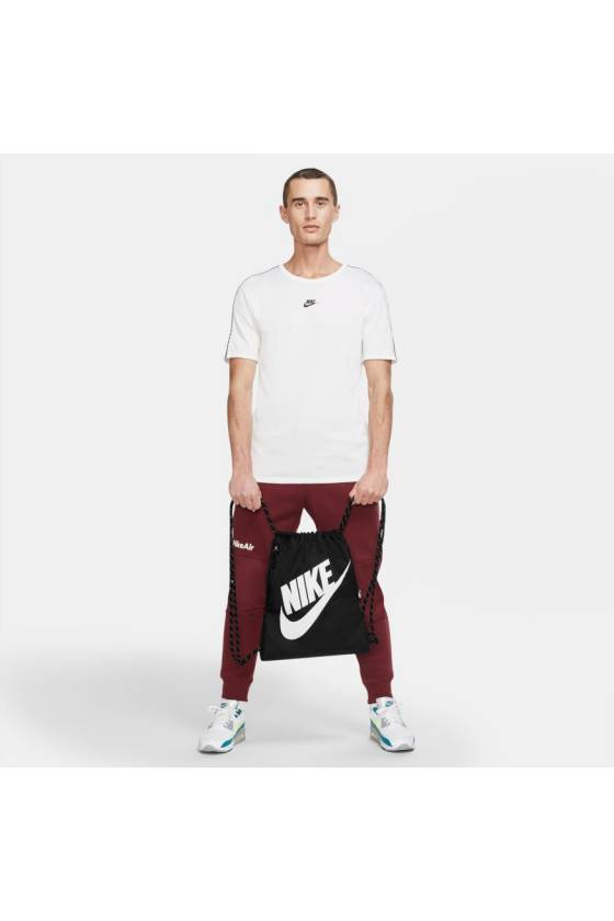 Nike Heritage BLACK OR G FA2021