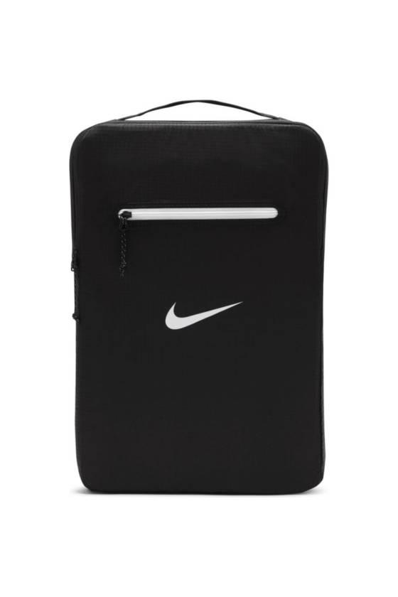 Nike BLACK OR G FA2021