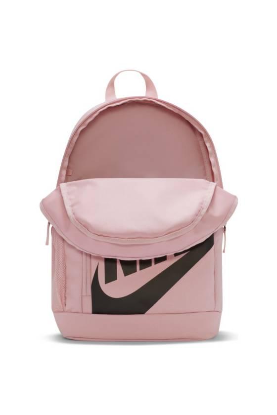 Nike Elemental RED FA2021