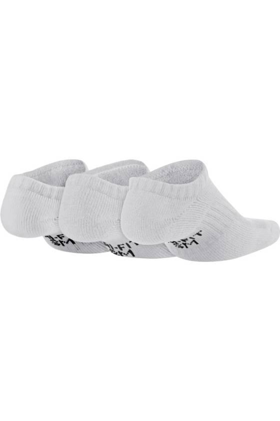 Nike Everyday WHITE FA2021