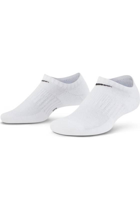 Calcetines Nike Everyday SX6843-100 - msdsport - masdeporte