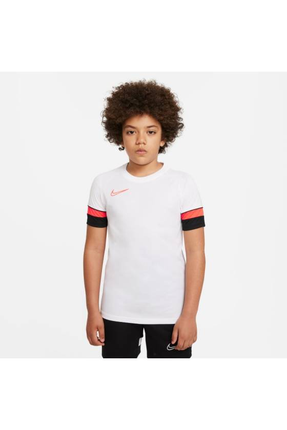 Nike Dri-FIT Academy WHITE...