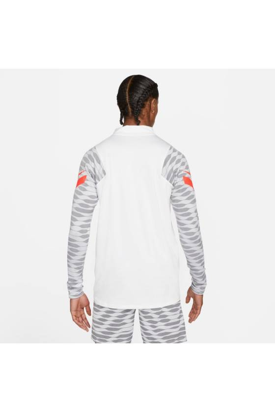 Nike Dri-FIT Strike WHITE SP2021