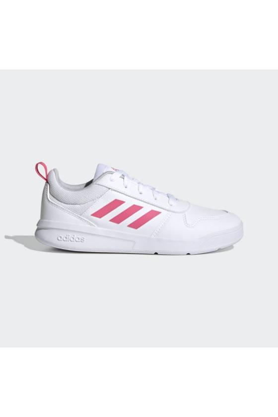 Zapatillas para niños Adidas TENSAUR S24034 - msdsport - masdeportes