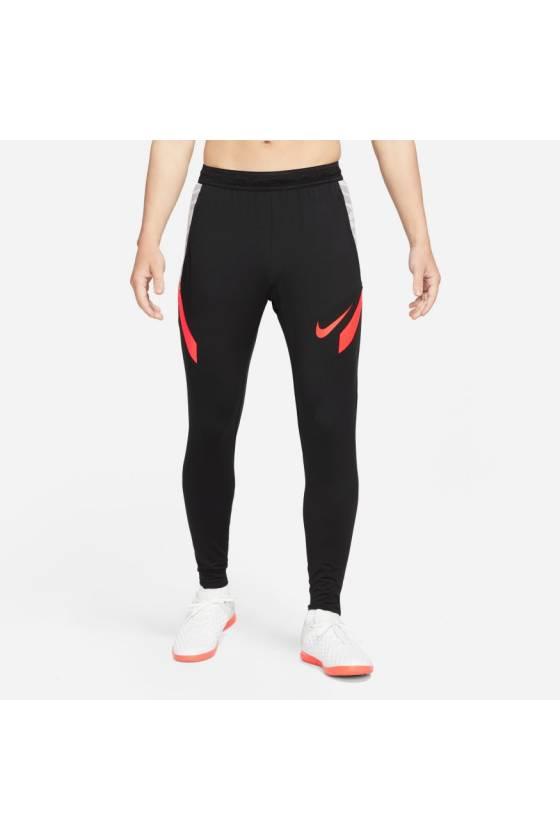 Nike Dri-FIT Strike BLACK...