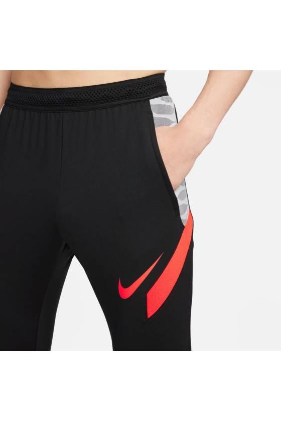 Nike Dri-FIT Strike BLACK OR G FA2021
