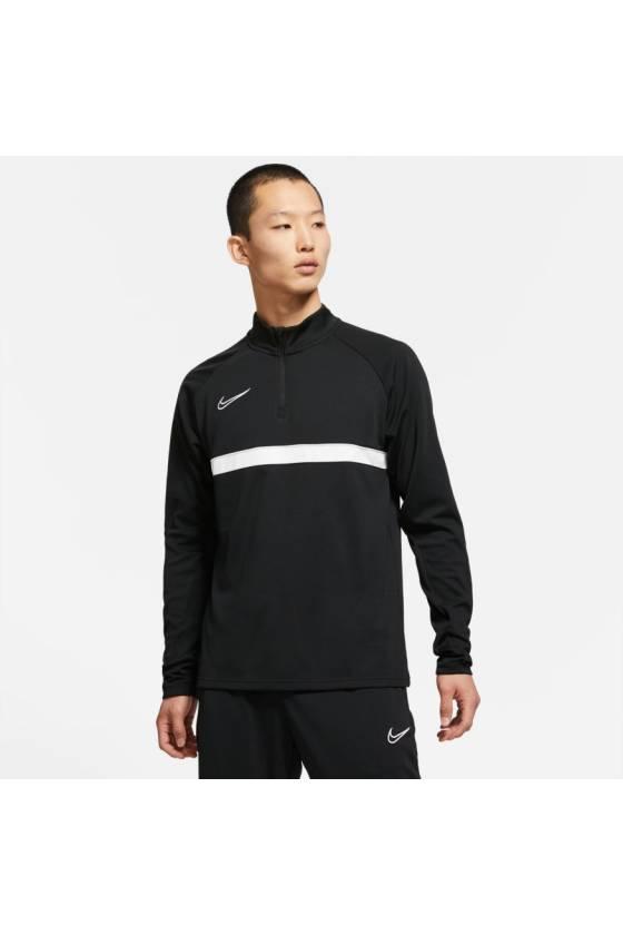 Nike Dri-FIT Academy BLACK...