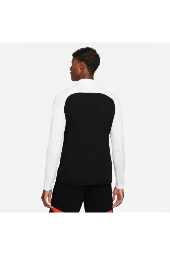 Nike Dri-FIT Academy BLACK OR G FA2021