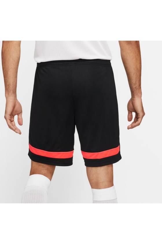 Pantalón corto para hombre Nike Dri-FIT Academy CW6107-016 - msdsport - masdeporte