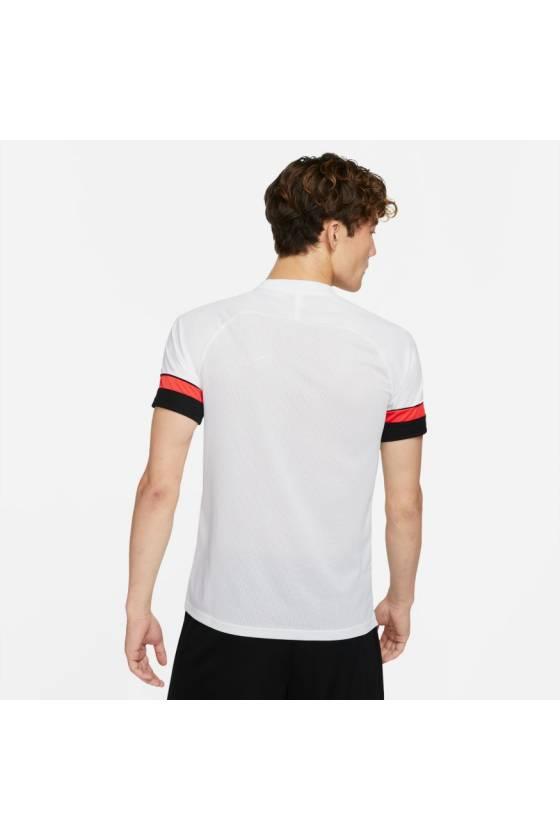 Nike Dri-FIT Academy WHITE FA2021