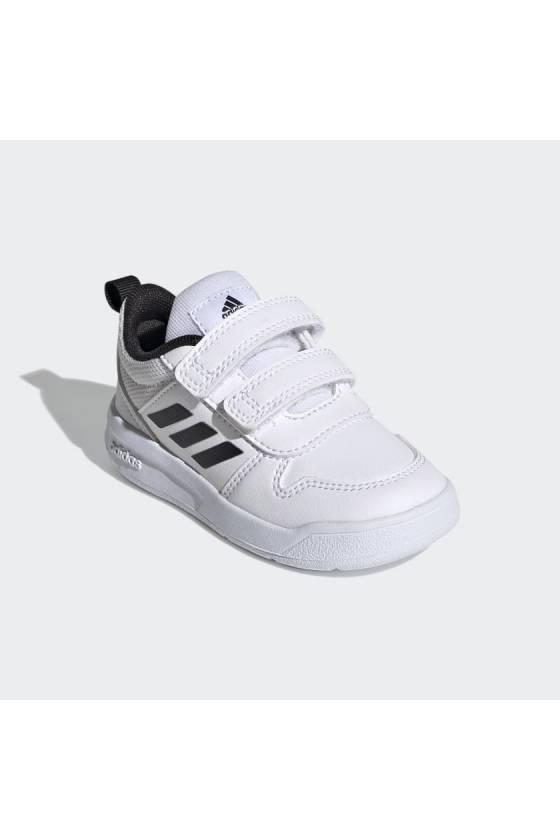 Zapatillas Adidas para bebe Adidas Tensaur - Msdsport by Masdeporte