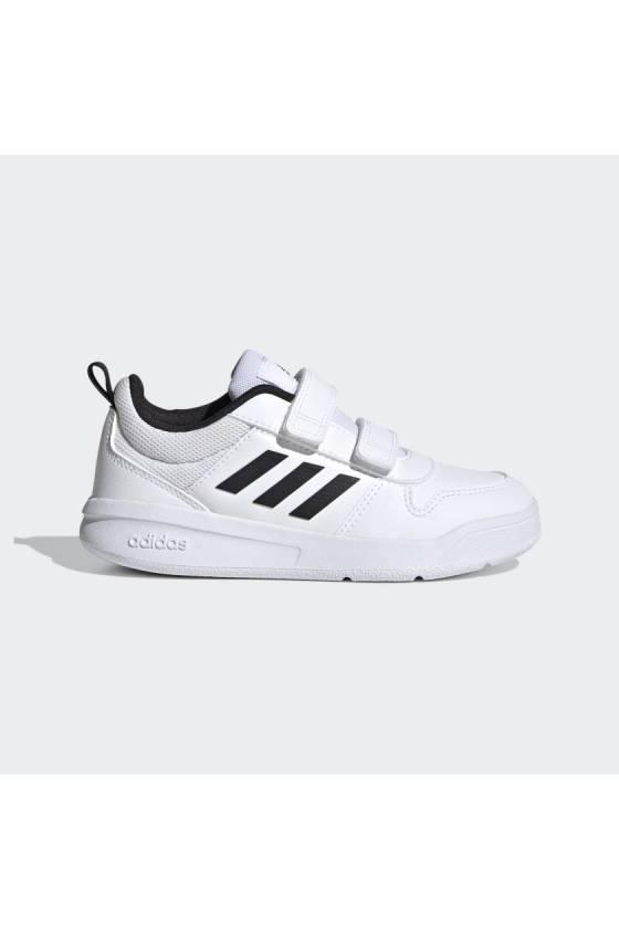 Zapatillas Adidas Tensaur - Msdsport by Masdeporte