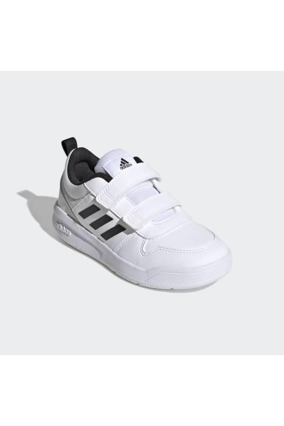 Zapatillas Adidas Tensaur Junior - Msdsport by Masdeporte