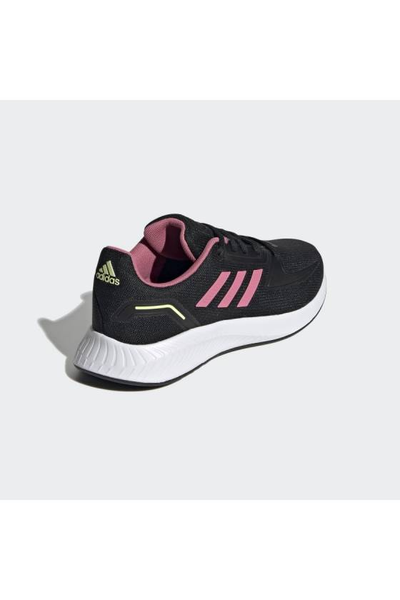 Zapatillas Adidas RUNFALCON 2.0-Jr-Msdsport by Masdeporte