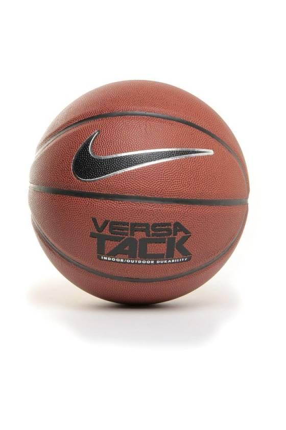 Balón baloncesto Nike Versa Tack 8P NKI0185507 - msdsport - masdeporte