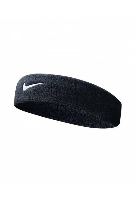 Cinta para el pelo Nike NIKE Swoosh Headband NNN07010OS - msdsport - masdeporte