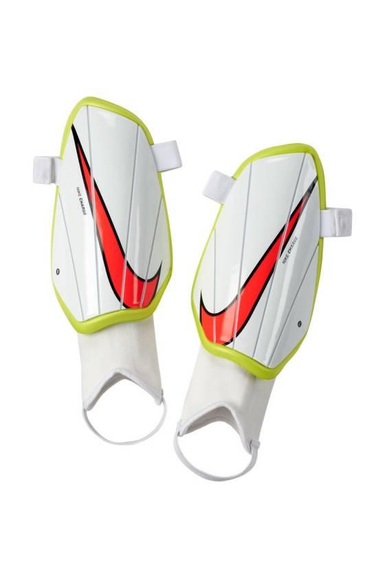 Nike Charge WHITE FA2021