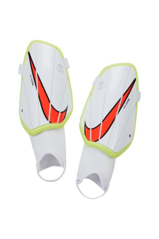 Espinilleras adulto Nike Charge SP2164-104 - msdsport - masdeporte