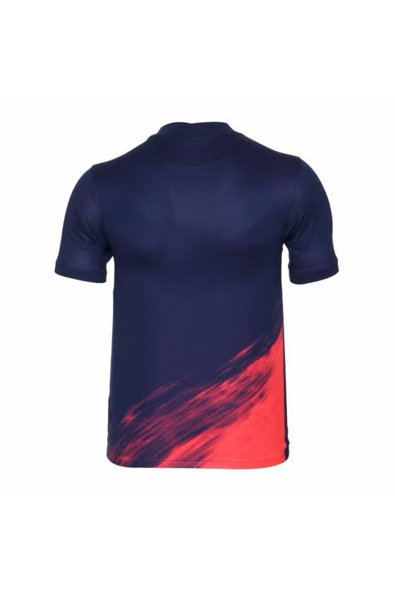 Camiseta Nike Atlético de Madrid Visitante 21/22
