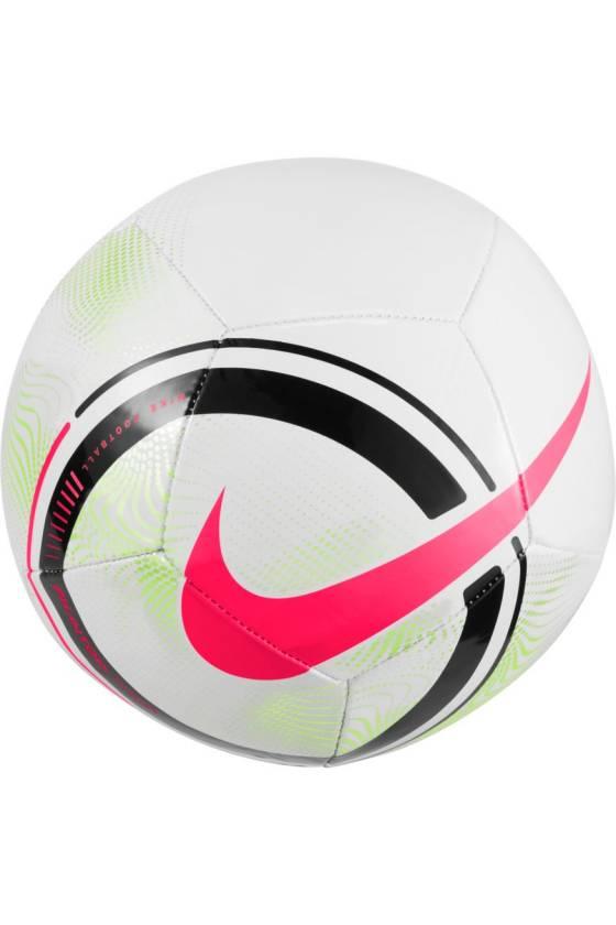 Nike Phantom WHITE FA2021